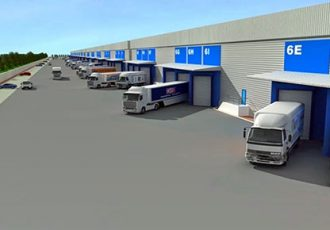 UWRC Warehouses